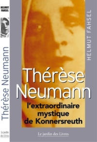 http://www.lejardindeslivres.fr/DATA/neumann200.jpg