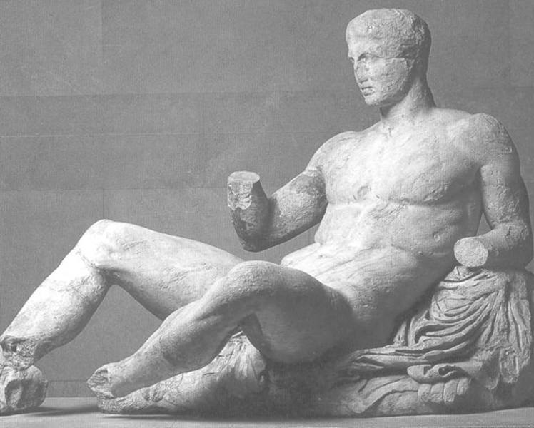 essay on the elgin marbles The parthenon sculptures:  sometimes known as the 'elgin marbles', have been on permanent public display in the british museum since 1817, free of charge.