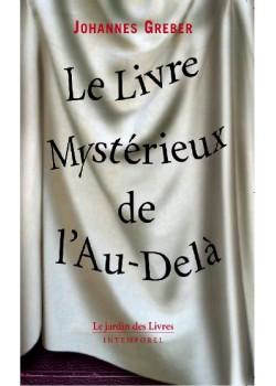 Le Livre  Mystérieux  de...