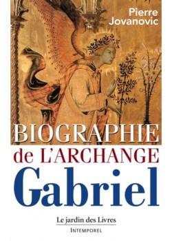 Biographie de l'Archange...
