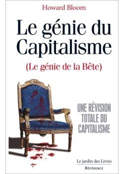 Le génie du Capitalisme (La...