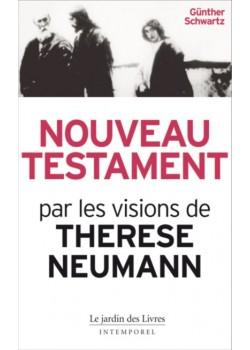 Nouveau Testament par les...