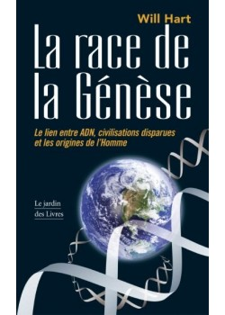 La race de la Genèse