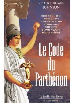 Le Code du Parthénon