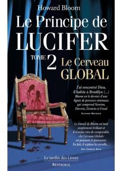 Le Principe de Lucifer -...
