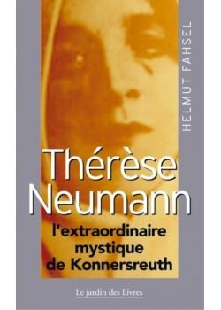 Therese neumann -...
