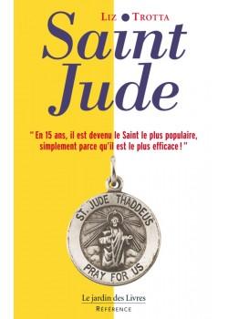 Saint-Jude : Le patron des...