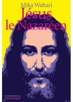 Jésus le Nazaréen