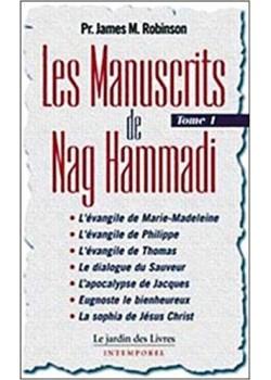 Les Manuscrits de Nag...